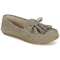 Mocassins Esprit SIRA LOAFER