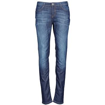Jeans Chipie NIEBLA