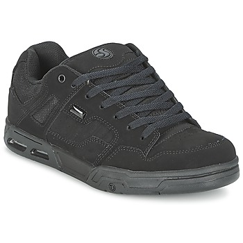 Baskets basses DVS ENDURO HEIR