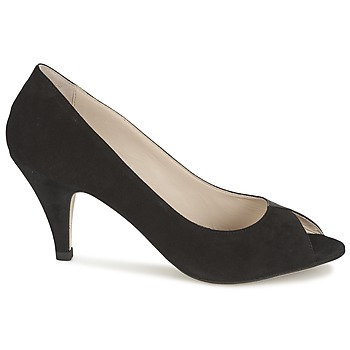 Chaussures escarpins Petite Mendigote REUNION
