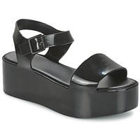 Sandales et Nu-pieds Melissa MAR
