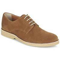 Chaussures Air max tnHomme Derbies Hackett PATERSON Marron
