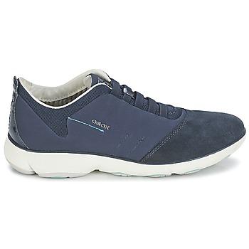 Chaussures Geox NEBULA C