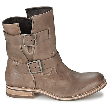 Boots Koah DUNE