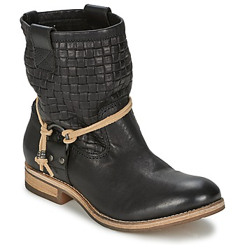 Boots Koah DANIA