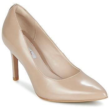 Chaussures Femme Escarpins Clarks DINAH KEER Beige