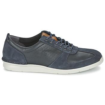 Chaussures Clarks POLYSPORT RUN