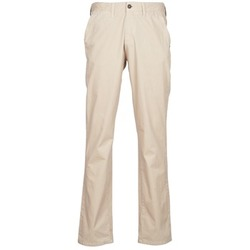 Vêtements Homme Chinos / Carrots TBS BEVFAN Beige