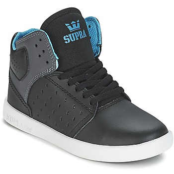 Baskets montantes Supra KIDS ATOM