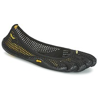 Chaussures Femme Running / trail Vibram Fivefingers VI-B Noir