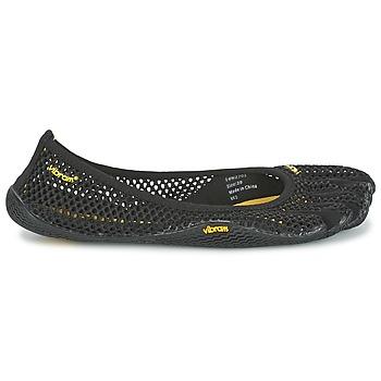 Chaussures Vibram Fivefingers VI-B