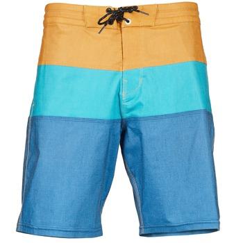 Maillots / Shorts de bain Billabong TRIBONG LO TIDES