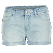 Shorts / Bermudas Billabong ELVIS 2