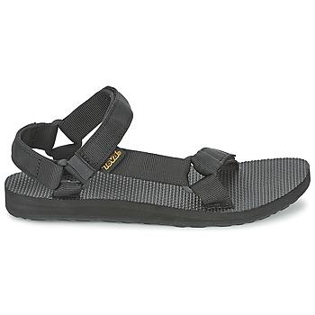 Sandales Teva ORIGINAL UNIVERSAL