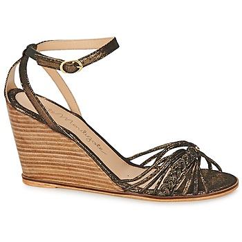 Sandales Petite Mendigote COLOMBE