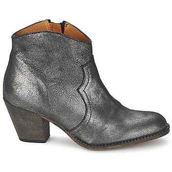 Bottines Lollipops ROMANE HIGH BOOTS