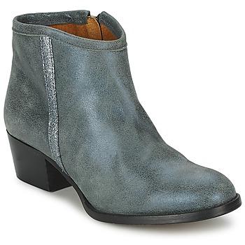 Chaussures Air max tnFemme Boots Lollipops ROMANE BOOTS Gris