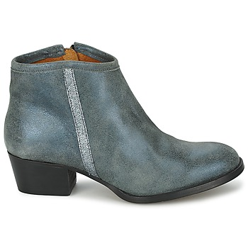 Boots Lollipops romane boots