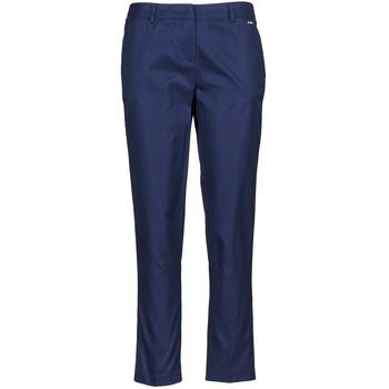 Pantalon La City PANTD2A