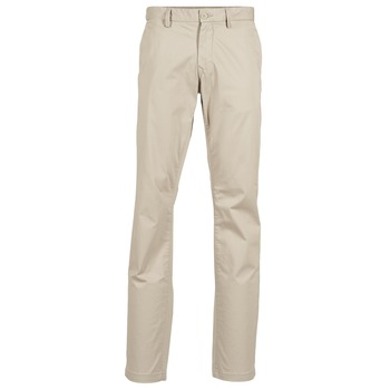 Teddy Smith CHINO SLIM Beige