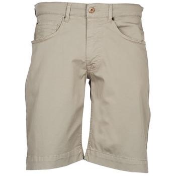 Vêtements Homme Shorts / Bermudas Serge Blanco 15490 Ranger