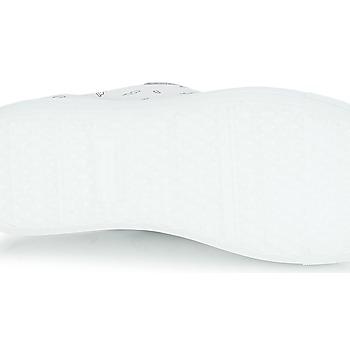 Diesel S-ANDYES WOMAN Blanc