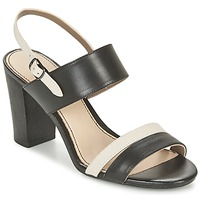Sandales et Nu-pieds Hush puppies MOLLY MALIA
