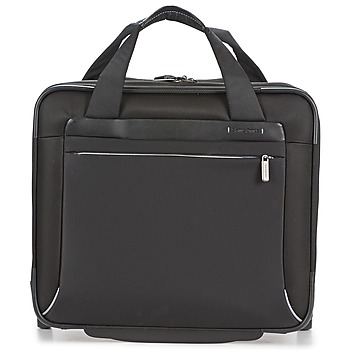 Sacs Pilot Case Samsonite SPECTROLITE BUSINESS CASE Noir