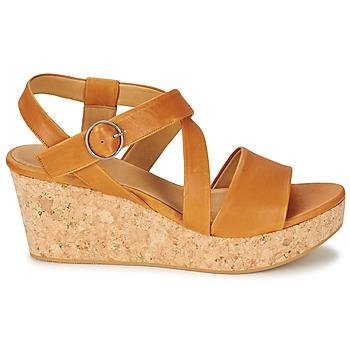 Sandales Coclico MEL