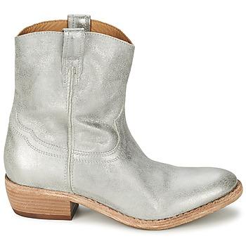 Boots Catarina martins libero