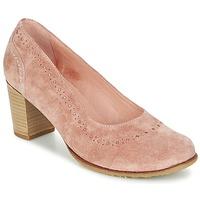 Chaussures Femme Escarpins Dkode OLGA Rose