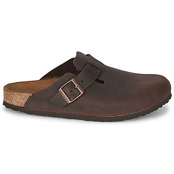 Sabots Birkenstock BOSTON