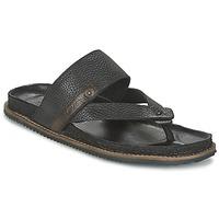 Sandales et Nu-pieds Levi's CHABOT FLIP FLOP