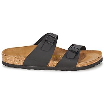 Sandales Birkenstock SYDNEY