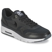 Baskets basses Nike AIR MAX 1 ULTRA ESSENTIAL W