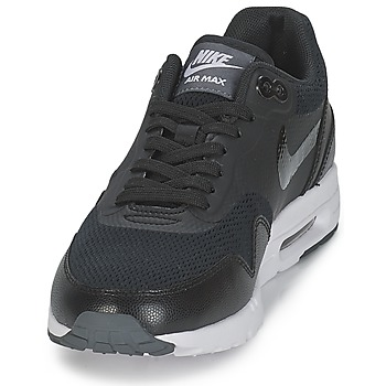 Nike AIR MAX 1 ULTRA ESSENTIAL W Noir