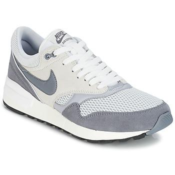 Baskets basses Nike AIR ODYSSEY