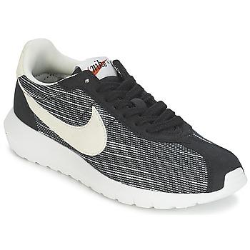 Nike ROSHE LD-1000 W Noir / Blanc