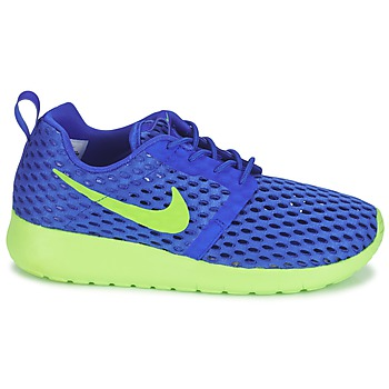 new styles 3ae4f 6ad30 Chaussures enfant Nike ROSHE ONE FLIGHT WEIGHT BREATHE JUNIOR
