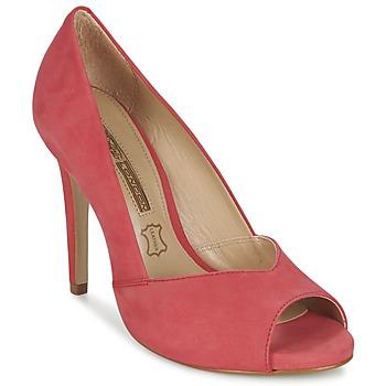 Chaussures Femme Escarpins Buffalo NOBUKO Rose