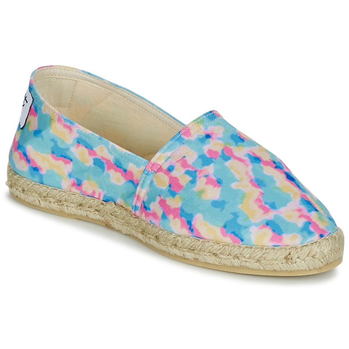 Maiett BATIK Multicolore Chaussure pas pas pas cher avec add27a