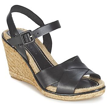 Nome Footwear ARISTOT Noir