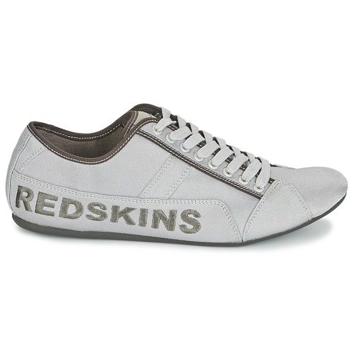 Redskins TEMPO Gris