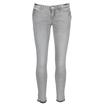 Pantalon Vero Moda FLASH
