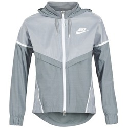 Coupes vent Nike TECH WINDRUNNER
