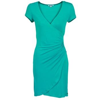 Smash AVELINA Turquoise