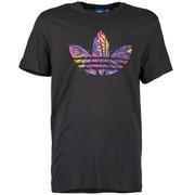 T-shirts manches courtes adidas Originals JUNGLE