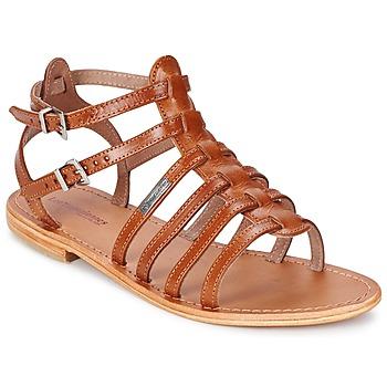 Sandales et Nu-pieds Les Tropéziennes par M Belarbi HIC