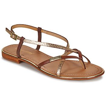 Sandales et Nu-pieds Les Tropéziennes par M Belarbi MONACO