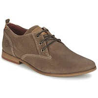 Derbies Bullboxer EDUNIALE